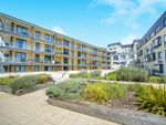 Thumbnail for sale in Ionian Heights, Suez Way, Saltdean, Brighton