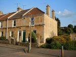 Property history Albany Road, Twerton, Bath BA2