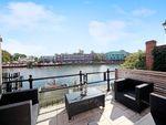 Thumbnail to rent in Kingstable Street, Eton, Windsor