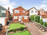 Thumbnail for sale in Cotehill Road, Werrington
