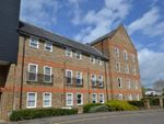 Thumbnail to rent in Millacres, Station Road, Ware