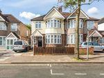 Thumbnail to rent in Rusland Park Road, Harrow-On-The-Hill, Harrow