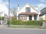Thumbnail for sale in Western Road, Leigh-On-Sea