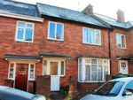 Thumbnail for sale in Saxon Road, Exeter