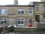 Thumbnail to rent in 23 Adeline Terrace, Yew Tree Lane, Holmbridge