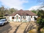 Thumbnail for sale in Pitch Place, Thursley, Godalming