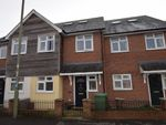 Thumbnail to rent in White Hart Lane, Portchester, Fareham