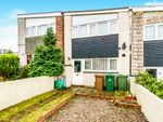 Thumbnail for sale in Lundy Close, Plymouth