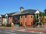 Thumbnail to rent in 1 Wheatfield Way, Kingston Upon Thames
