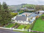 Thumbnail for sale in Bawnhill Road, Ballynahinch, Down