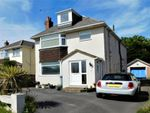 Thumbnail for sale in Napier Road, Poole