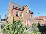 Thumbnail for sale in Spire Heights, Chesterfield, Derbyshire