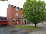 Thumbnail for sale in Witnell Road, Radford, Coventry