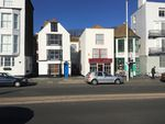 Thumbnail to rent in East Parade, Hastings Old Town