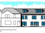 Thumbnail for sale in Norrish Road, Poole