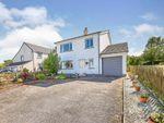 Thumbnail for sale in Park Road Estate, Bothel, Wigton, Cumbria