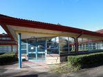 Thumbnail to rent in Bridgend Innovation Centre, Bridgend Science Park Technology Dr, Bridgend, Bridgend