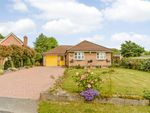 Thumbnail for sale in Astill Close, Leicester