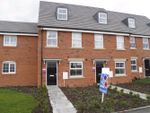Thumbnail to rent in The Gables, Bourne, Lincolnshire