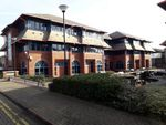 Thumbnail to rent in Fazeley House, 50 Rocky Lane, Aston, Birmingham