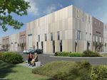 Thumbnail to rent in Zephyr Building, Harwell Science & Innovation Campus, Harwell, Oxfordshire
