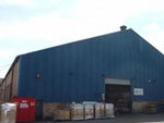 Thumbnail for sale in Moorlands Trading Estate, Gloucester