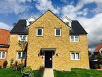 Thumbnail to rent in Primrose Lane, Yeovil