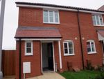 Thumbnail to rent in Ullswater, Carlton Colville, Lowestoft