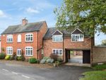 Thumbnail for sale in Main Street, Thurlaston, Rugby