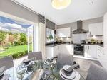 "Thumbnail to rent in ""Calico"" at Hackbridge Road, Wallington"