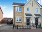 Thumbnail to rent in Anfield Road, Long Sutton, Spalding