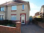 Thumbnail for sale in Colwell Road, Cosham, Portsmouth
