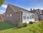 Thumbnail for sale in St. Marys Way, Littlehampton, West Sussex
