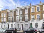 Thumbnail to rent in Arlington Road, London