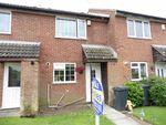 Thumbnail to rent in Grange Drive, Burbage, Hinckley