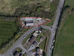 Thumbnail for sale in Pontarddulais Road, Gorseinon, Swansea