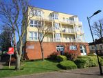 Thumbnail to rent in Station Road, Westcliff-On-Sea