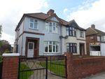 Thumbnail to rent in Wroxham Road, Ipswich