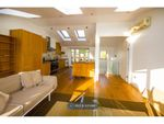 Thumbnail to rent in Southerton Road, Hammersmith