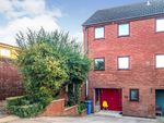 Thumbnail for sale in Venables Close, Norwich