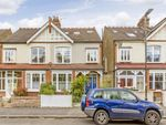 Thumbnail for sale in Stanton Road, London