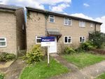 Thumbnail to rent in Manor Farm Close, Dorchester