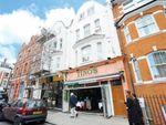 Thumbnail to rent in Studio Flat : Allitsen Road, St Johns Wood, London