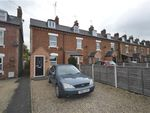 Thumbnail to rent in Avenue Terrace, Stonehouse, Gloucestershire