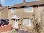 Thumbnail for sale in Exhall Road, Keresley End, Coventry