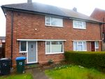 Thumbnail to rent in Greenfield Road, Great Barr, Birmingham