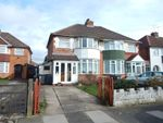 Thumbnail for sale in Kingshurst Road, Northfield, Birmingham