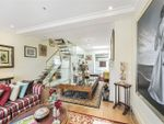 Thumbnail to rent in Montpelier Walk, London