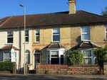 Thumbnail for sale in Eastworth Road, Chertsey