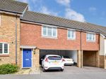 Thumbnail for sale in Summerson Close, Rochester, Kent